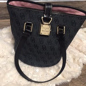⚡️Dooney & Bourke Handbag